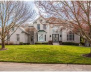 14331 Manderleigh Woods, Town and Country image