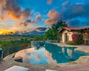 7986 Doug Hill, Rancho Bernardo/4S Ranch/Santaluz/Crosby Estates image