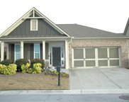 6811 Swallow Tail Ln Unit N, Flowery Branch image