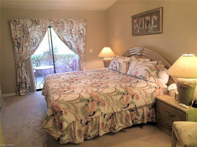 Mls 216034420 Courtyards Of Cape Coral South 5102 Sw