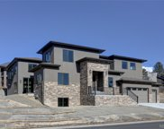 2205 Saddleback Drive, Castle Rock image