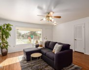 9024 N 109th Avenue, Sun City image