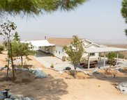 9191 Corto Road, Apple Valley image