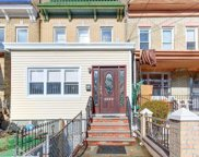 85-03  88th Avenue, Woodhaven image