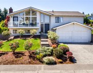 319 S 295th Place, Federal Way image