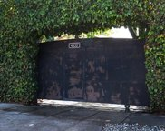 4332 WILKINSON Avenue, Studio City image