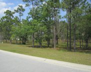 4018 Covedale Lane, Southport image