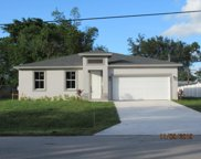 365 SE Thanksgiving Avenue, Port Saint Lucie image