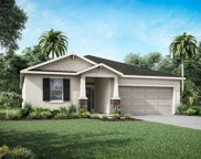 2946 Angelonia Thorn Way Unit LOT 458, Clermont image