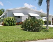 6985 SE Amendment Street, Hobe Sound image