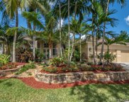 114 Dockside Cir, Weston image