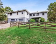 4063 Quail Ranch Road, Other image