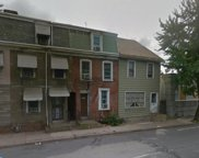 6770 Marshall Road, Upper Darby image