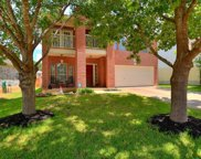 3817 Tailfeather Dr, Round Rock image
