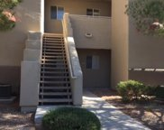 1908 VILLA PALMS Court Unit #202, Las Vegas image