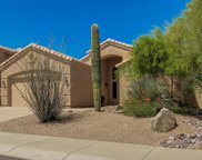 18857 N 90th Way, Scottsdale image
