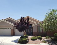 6625 Tattler Drive, North Las Vegas image