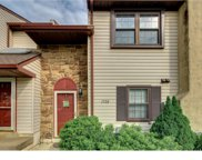 1528 Tarleton Place, Warminster image
