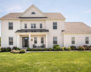 7462 New Albany Links Drive, New Albany image