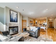 700 Grand Avenue Unit #206, Saint Paul image