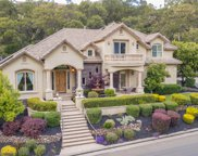 2396  Clubhouse Drive, Rocklin image