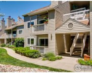 4935 Twin Lakes Rd Unit 32, Boulder image