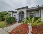 1224 Heritage Acres, Rockledge image