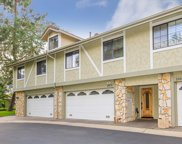 29676 Strawberry Hill Drive, Agoura Hills image