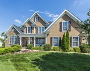 12618 Bayview Drive, Knoxville image