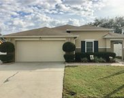 7415 Hunters Greene Circle, Lakeland image
