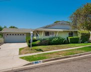 850 DAVID DR, Chula Vista image