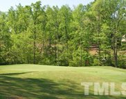 459 The Preserve Trail, Chapel Hill image