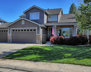 10752 Jellison Circle, Westminster image