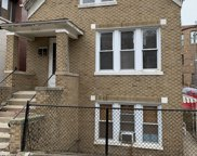 2044 West Dickens Avenue, Chicago image