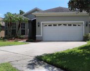 9403 Greenpointe Dr, Tampa image