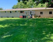 7870 Mooresville  Road, Camby image