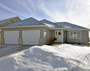 2497 Boulder Ridge Drive NW, Rochester image