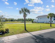1109 Whispering Winds Dr., Myrtle Beach image