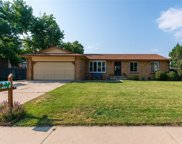 11834 West 65th Place, Arvada image