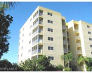 100 Estero BLVD Unit 331, Fort Myers Beach image