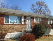 410 SAINT MARGARETS DRIVE, Capitol Heights image