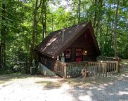4056 Day Lilly Way, Sevierville image
