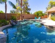 2243 E Waterview Place, Chandler image