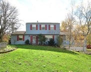 141 Tanglewood Dr, Middlesex Twp image