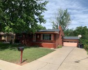 2720 Quay Street, Wheat Ridge image