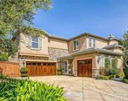 24229 Reyes Adobe Way, Valencia image