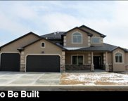 10843 S Jacks Pride Ct, South Jordan image