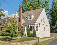 90 Payson Ave, Rockland image