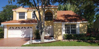 1081 Siena Oaks Circle E, Palm Beach Gardens