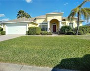 757 Dolcetto Dr, Davenport image